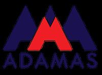 ADAMAS LMS